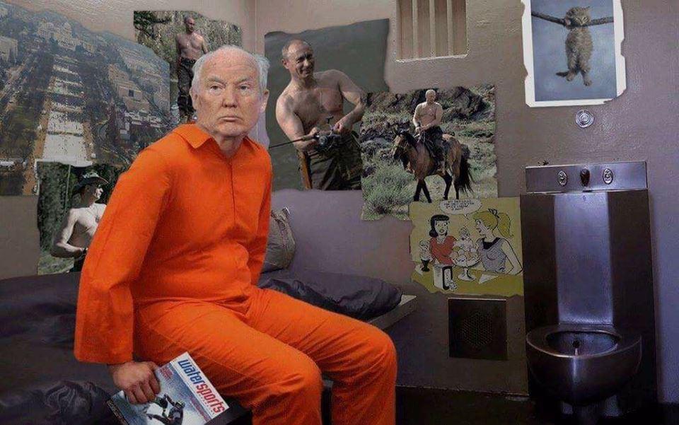 trump-in-prison.jpg